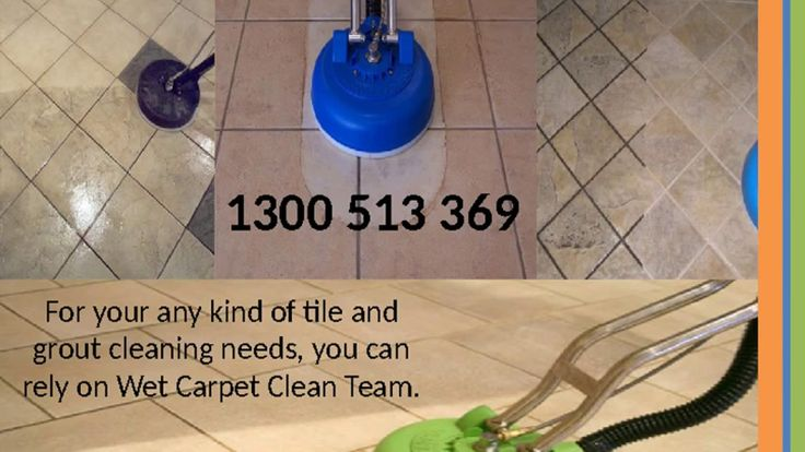 how to get cleaning contracts in brisbane