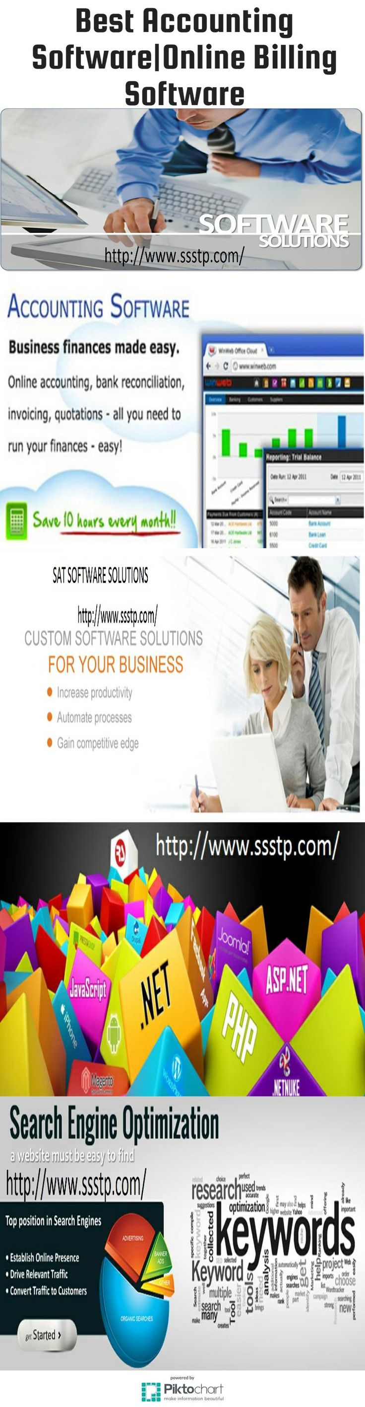 Get the special discount on every purchase on every product here best accounting software or on purchasing of online billing software. Make your business accounting run with full speed call us to book a copy for you.