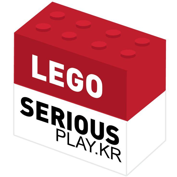 8월22일 신촌비즈센터 토즈 – LEGO® SERIOUS PLAY® 방법론 2시간교육