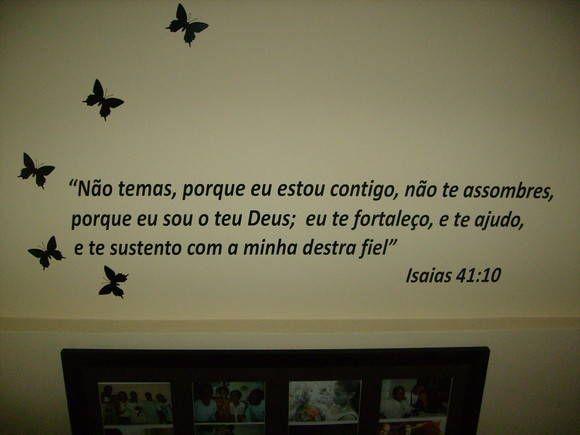 Evangelismo Criativo Frases Pesquisa Google: 265 Best Images About Reflexao On Pinterest