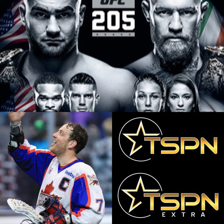 TSPN LEAD COLUMNIST PERRY LEFKO ASKS   IS CONOR McGREGOR LOSING IT.   ONLY ON: http://tspn.ca/perry-lefko/  ALSO EXCLUSIVE TO TSPN AN INTERVIEW WITH   FORMER TORONTO ROCK PLAYER & ASSISTANT  COACH DAN LADOUCEUR ABOUT THE   RETIREMENT OF ROCK CAPTAIN COLIN DOYLE  ONLY ON: http://tspn.ca/tspn-extra/