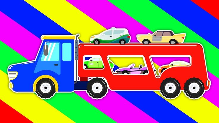 Watch formation and uses of a auto transport truck.  #autotransporttruck #formation #uses #kidsvideos #babyvideos #childrenlearning #kids #parents #toddlers #kindergarten #fun