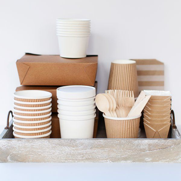 Takeout Containers - The TomKat Studio Shop shoptomkat.com