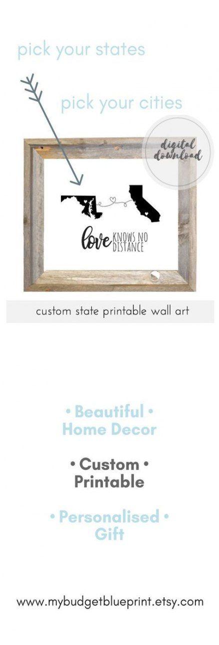 Gifts for boyfriend long distance ideas friends 47+ Trendy ideas