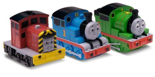 Fun Time Toys Company : The best ideas about thomas and friends toys on