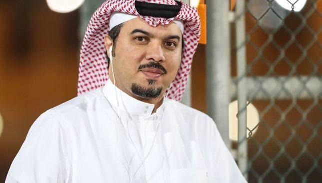 تعرف على منصب حمد الصنيع الجديد في الاتحاد سعودي 360 أصدر أنمار الحائلي رئيس نادي الاتحاد السعودي اليوم الأربعاء قرارا بتعيي Person Sleep Eye Mask Beauty