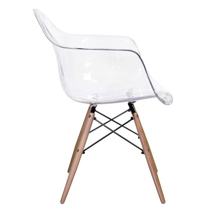 29 best chaises St Jean images on Pinterest