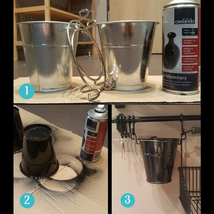 DIY   design  inspiaration   Zorganizuj przestrzeń do przechowywania :) Zrób to sam - domowe dekoracje  Więcej na naszym blogu : www.mieszkaniowemetamorfozy.pl/blog