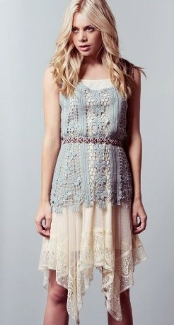 Timeless Beauty Dress (Final Sale)