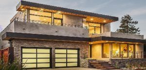 2017 Exterior Home Design Trends