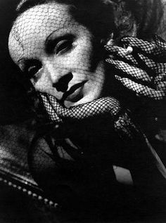 Image result for marlene dietrich fashion icon