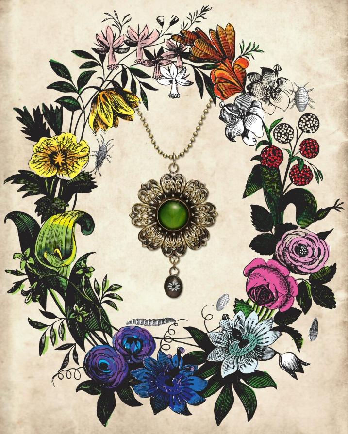 lisa hoskin jewellery