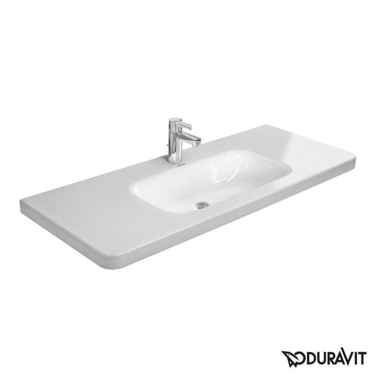 abzug für badezimmer eintrag images der cecacfbbddcfebd