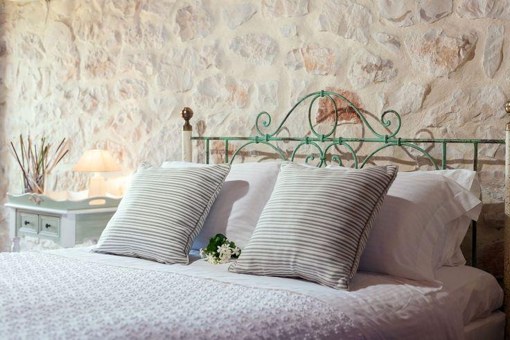 The perfect accommodation! #PaliokalivaVillage #Zante