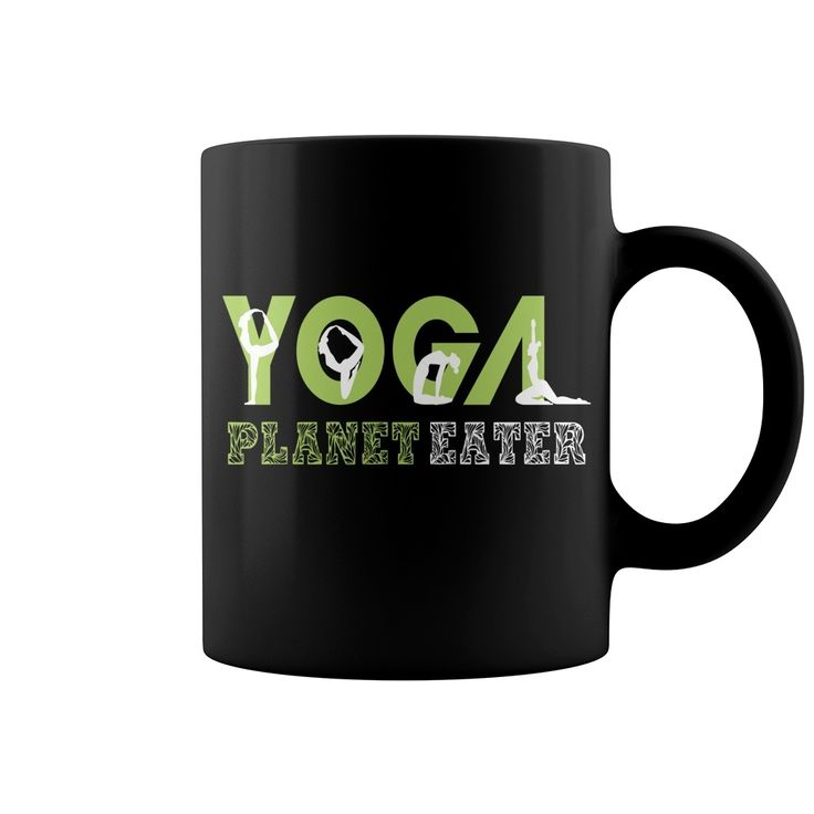 #YOGA COFFEE MUG PERFECT GIFT FOR HOT #YOGA GIRL WORKOUT AND HEALTHY PLANET EATER MOM WIFE GIRLFRIEND, Order HERE ==> https://www.sunfrog.com/Fitness/126438719-757516268.html?70559, Please tag & share with your friends who would love it, #renegadelife #birthdaygifts #jeepsafari  yoga for beginners, yoga poses, yoga inspiration #chemistry #rottweiler #family #legging #shirts #tshirts #ideas #popular #everything #videos #shop