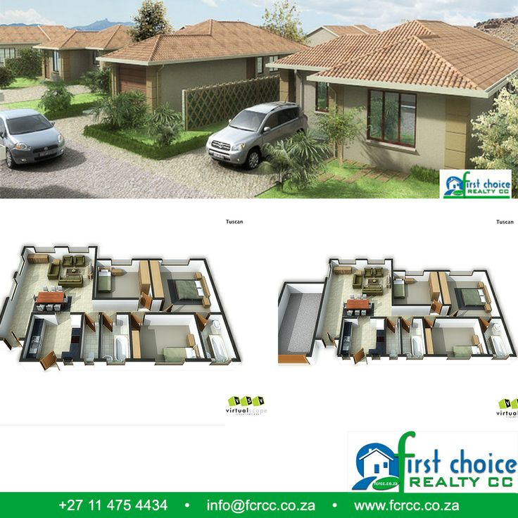 New Development! The Orchards X 87 Pretoria West For more click here: http://besociable.link/37 Visit our website: http://besociable.link/4g #Pretoria #affordablehousing #property