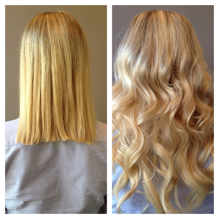 21 Best Tape In Hair Extensions Images On Pinterest Tape Hair
