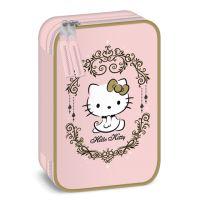 Hello Kitty többszintes