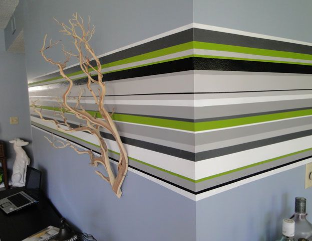 my-wall-stripes-3: