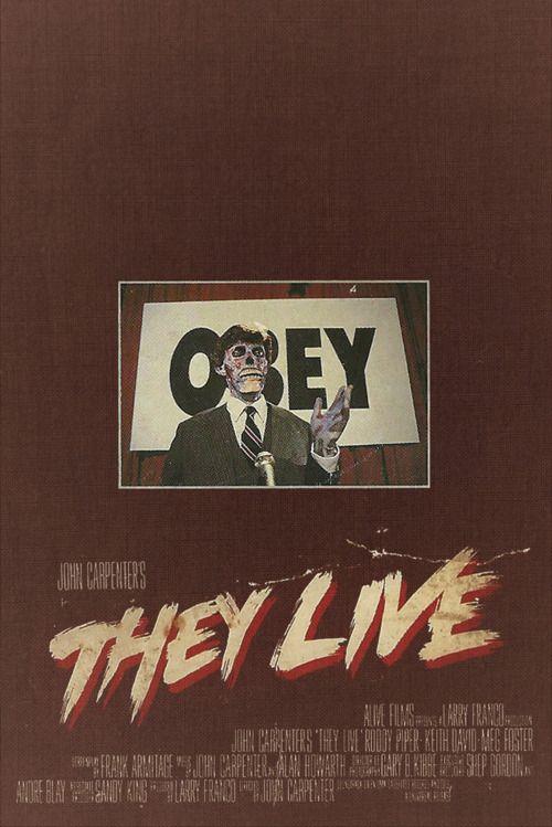 Love this movie.: Movie Posters, Picture-Black Posters, Movies, Posters Obsession, Film Posters, Living, Movie Art