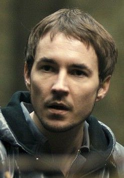 martin compston football career