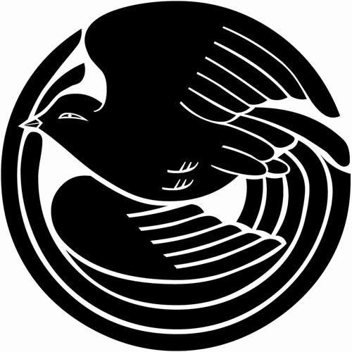 白鳳の丸(はくほうおうのまる)