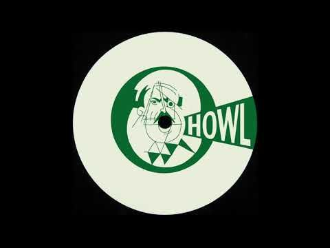 A. MIKI – Howl013.1 [HOWL013] – YouTube