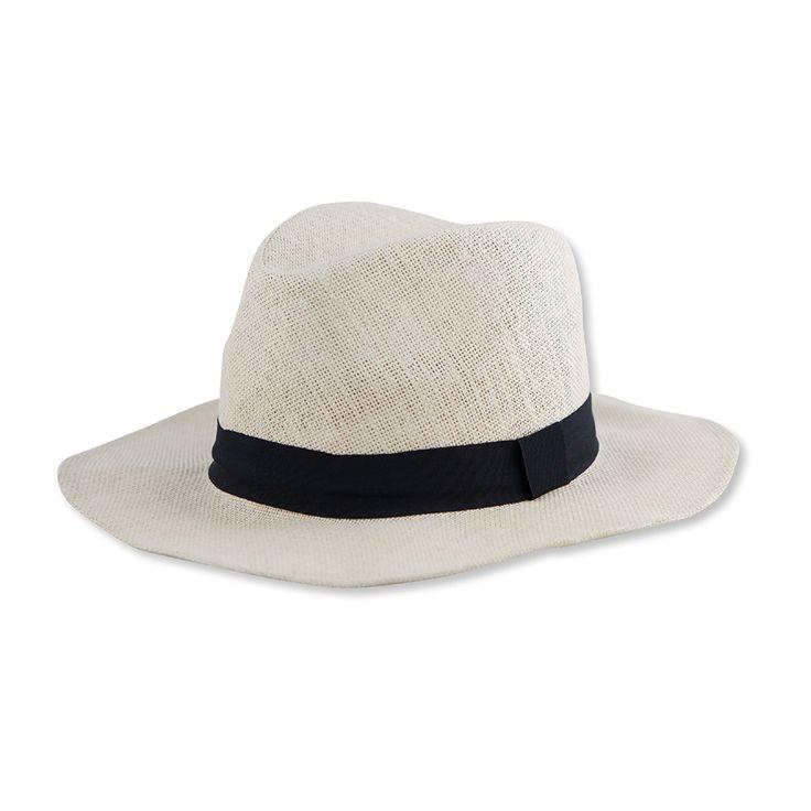 Sombrero Habana