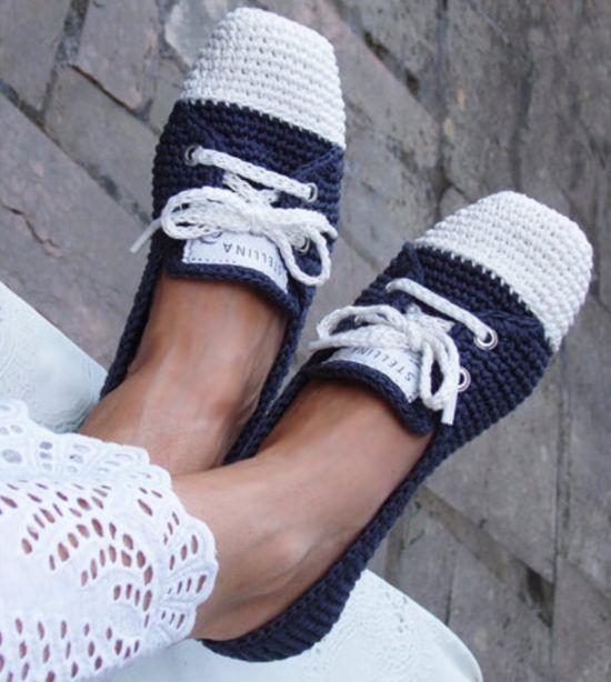 Бесплатно любительницы подразнить ножками фото 420-126