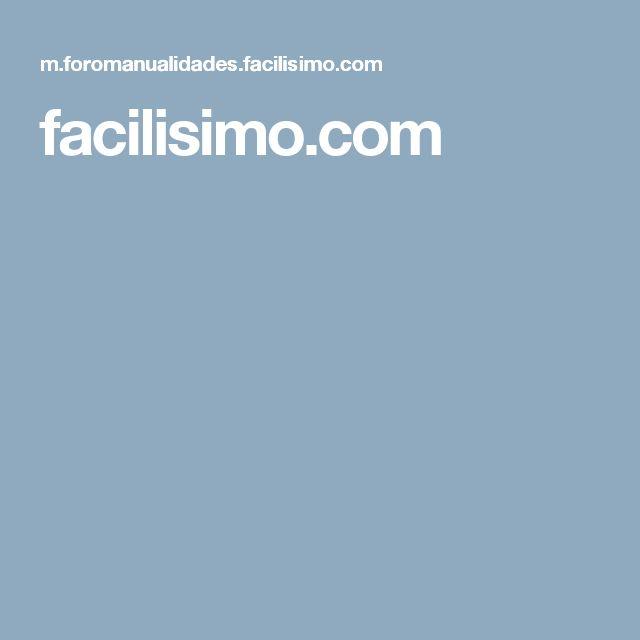 facilisimo.com