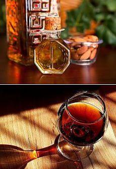 Ликер «Амаретто», приготовленный в домашних условиях, является ни с чем несравнимым, уникальным напитком, которым не стыдно будет угостить ваших гостей. В основу приготовления ликера входят миндальные ядра орехов, а также персиковые или абрикосовые косточки. Традиционно «Амаретто» разливают по бокалам после приема пищи, для лучшего усвоения. Его следует подавать в небольших рюмочках, сильно охлажденным. Ликер «Амаретто» очень приятен на вкус. Его можно пить как самостоятельный напиток, так и…