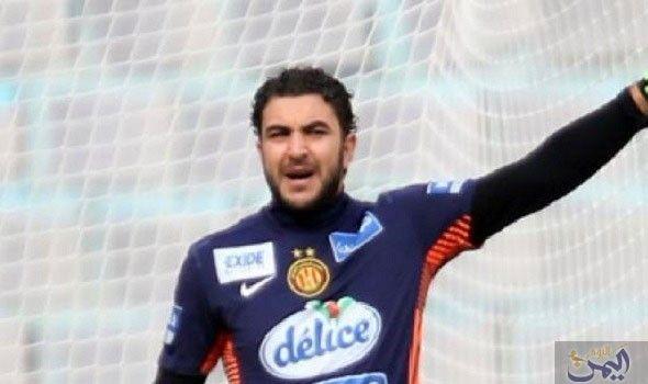الحارس التونسي وسيم نوارة ينتقل لنجران السعودي Polo Ralph Lauren Mens Tops Polo Shirt