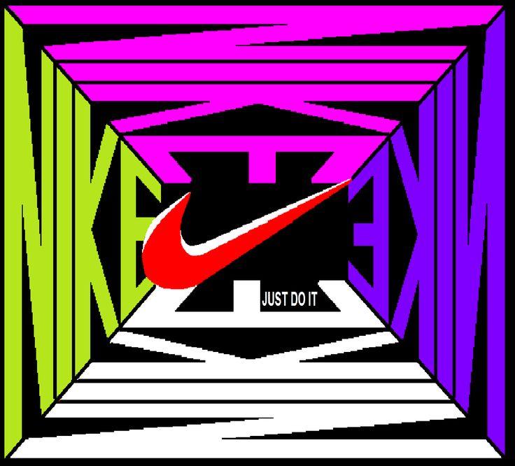 best 25 cool nike logos ideas on pinterest cool nike