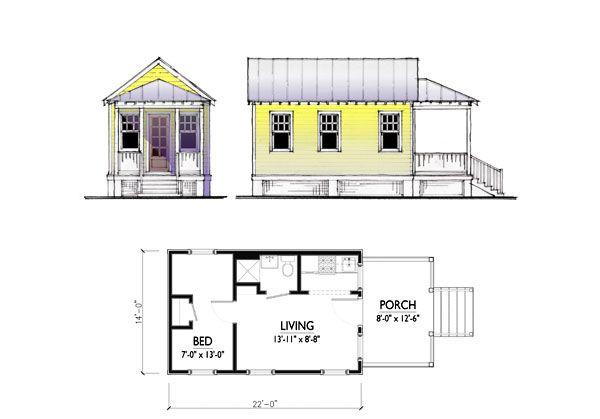 97 best katrina cottages images on pinterest for Where can i buy a katrina cottage