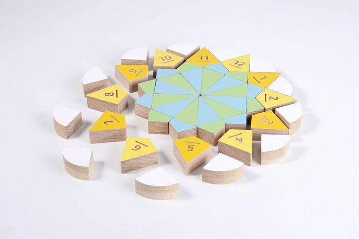 Hviezda času, nový slovenský dizajn hračiek Hravo