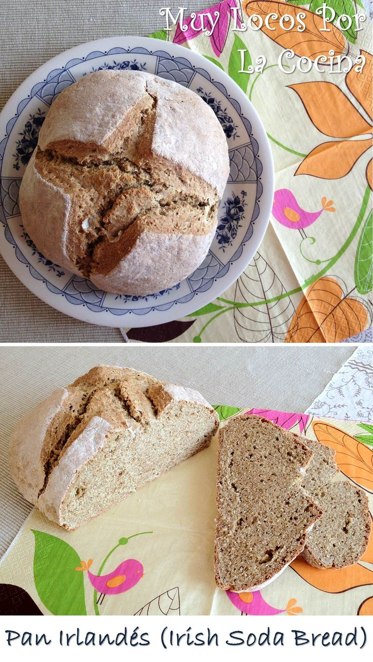 soda bread love amazingly easy irish soda bread irish soda bread with ...