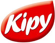 """Kipy, es la marca de néctares de frutas elaborados por Jugos Canarios, de Grupo Vichy Catalan.     Kipy se presenta en distintos formatos de envases funcionales de Tetra Brick Aseptic. En capacidades de 1l, ideal para tomar en casa en familia y de 200ml para acompañar """"on go"""" en diferentes momentos del día y en cualquier lugar: en el trabajo, en la escuela, durante el almuerzo o a la salida del gimnasio..."""
