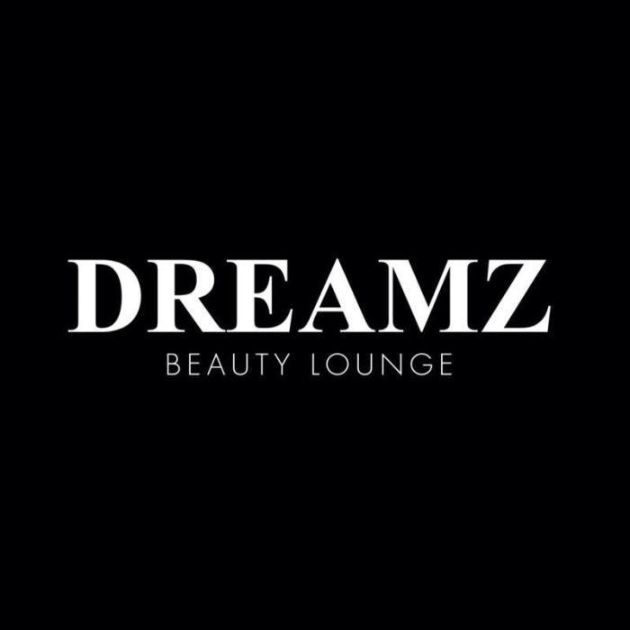 51 best new look medi spa images on pinterest spa spas - Dreamz salon and spa ...