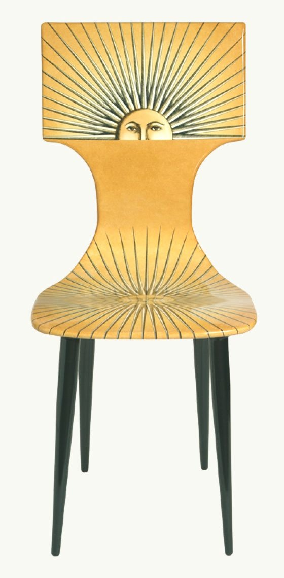 904 best images about fornasetti art on pinterest for Chair 4 cliffs vail