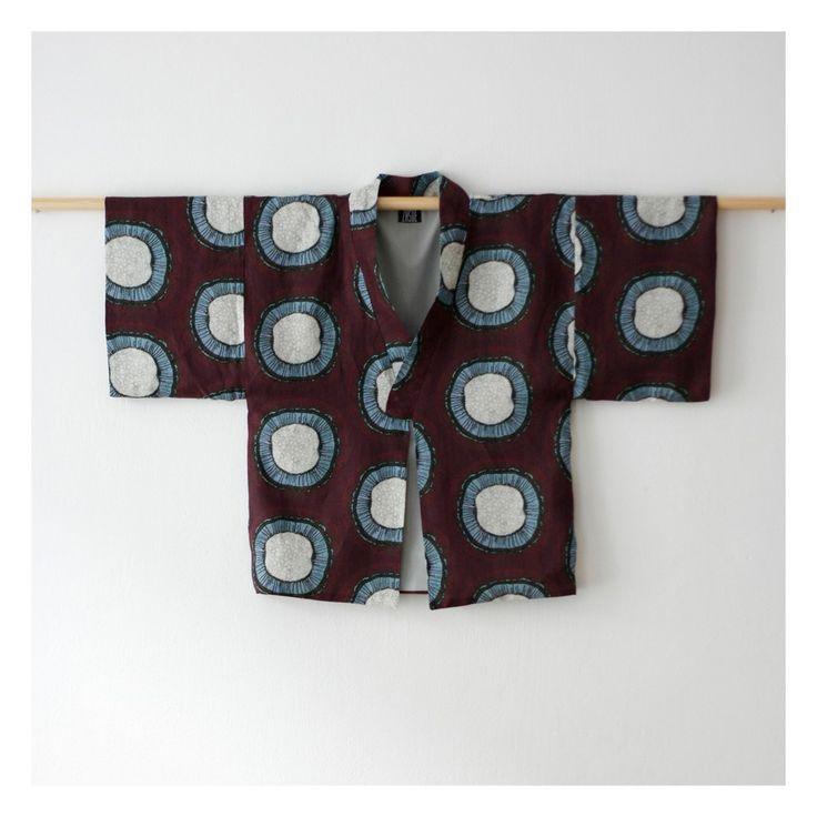 zasue.com haori jacket