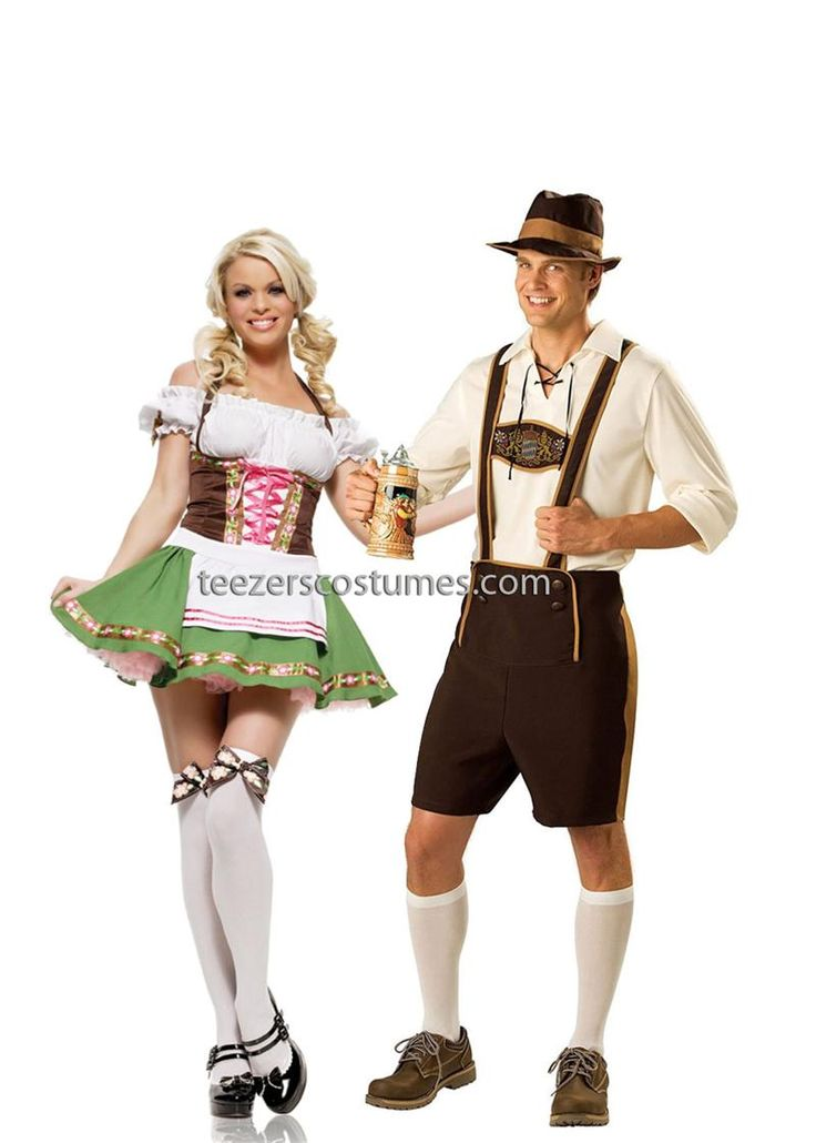 1000 ideas about oktoberfest costume on pinterest. Black Bedroom Furniture Sets. Home Design Ideas