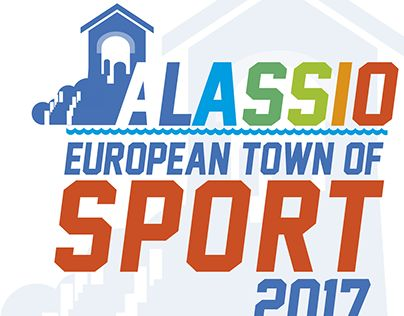 "Check out new work on my @Behance portfolio: ""ALASSIO EUROPEAN TOWN OF SPORT 2017"" http://be.net/gallery/48110435/ALASSIO-EUROPEAN-TOWN-OF-SPORT-2017"