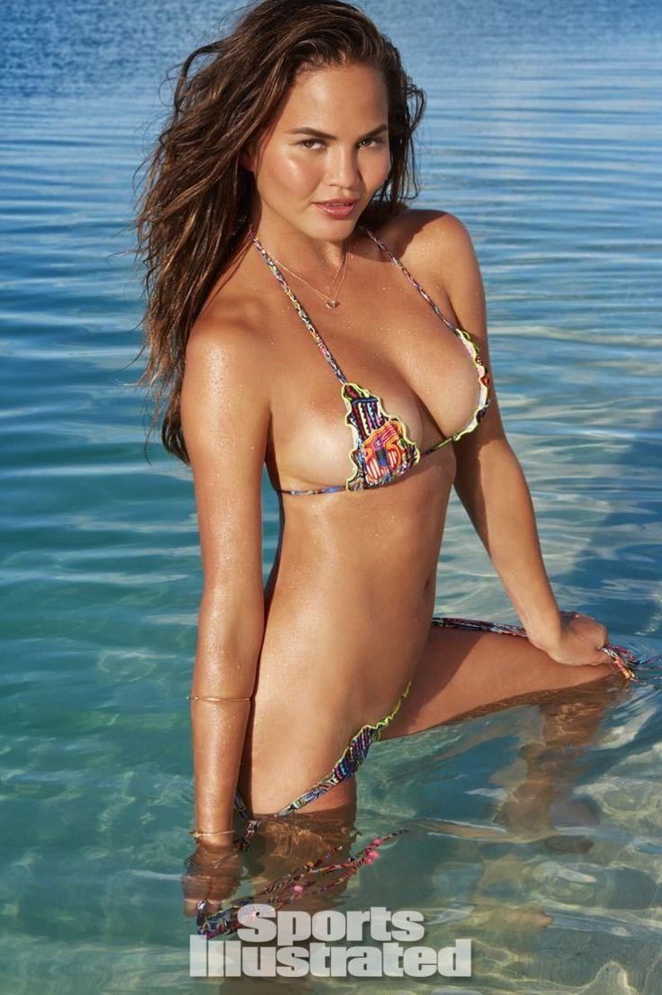 cassidy banks bikini