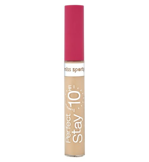http://www.boots.com/en/Miss-Sporty-Perfect-Stay-Liquid-Concealer-001-Light_1753169/