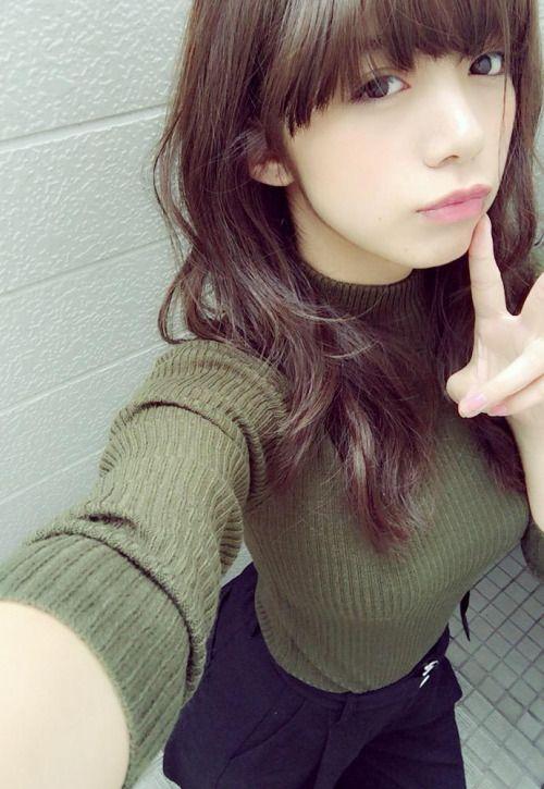 Elaiza Ikeda / 池田エライザ
