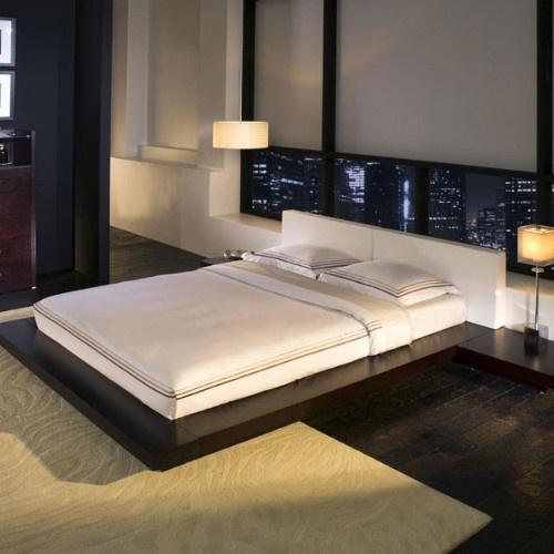 Japanese Bedroom Design Uk