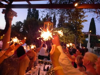 Chios Wedding ~ Weddings in Greece