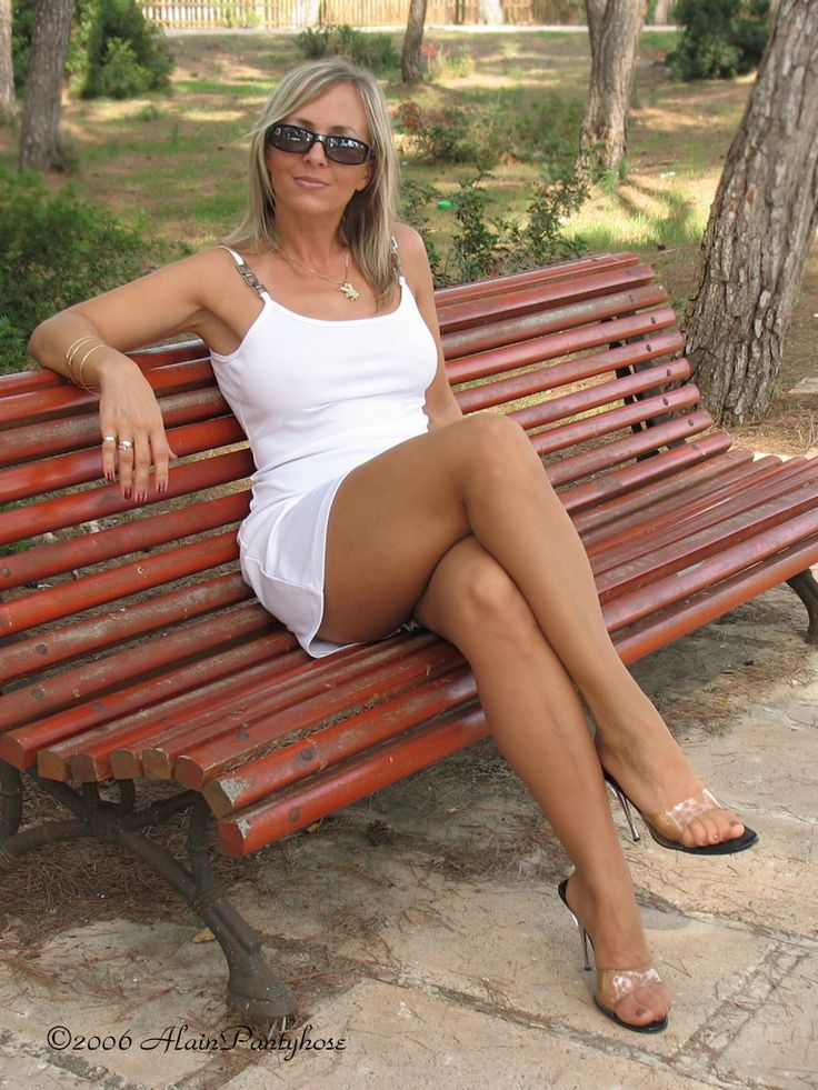 litchfield park cougars dating site Choose the site nearest you: flagstaff / sedona mohave county phoenix prescott show low sierra vista tucson yuma .