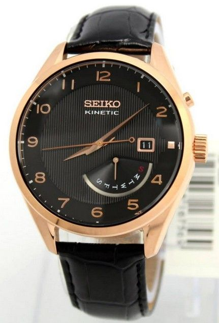 17 best ideas about montre seiko on pinterest lorus seiko and rolex. Black Bedroom Furniture Sets. Home Design Ideas