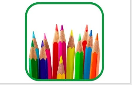 11 best School-Google Sheets images on Pinterest Google classroom - spreadsheet google docs mobile